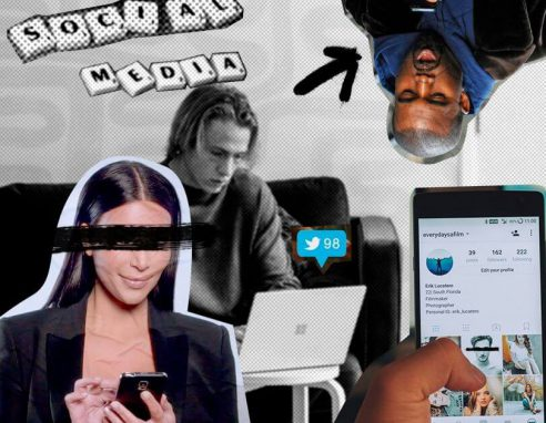 smm collage boxmode