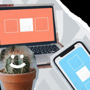 Best responsive web design practices for better user experience