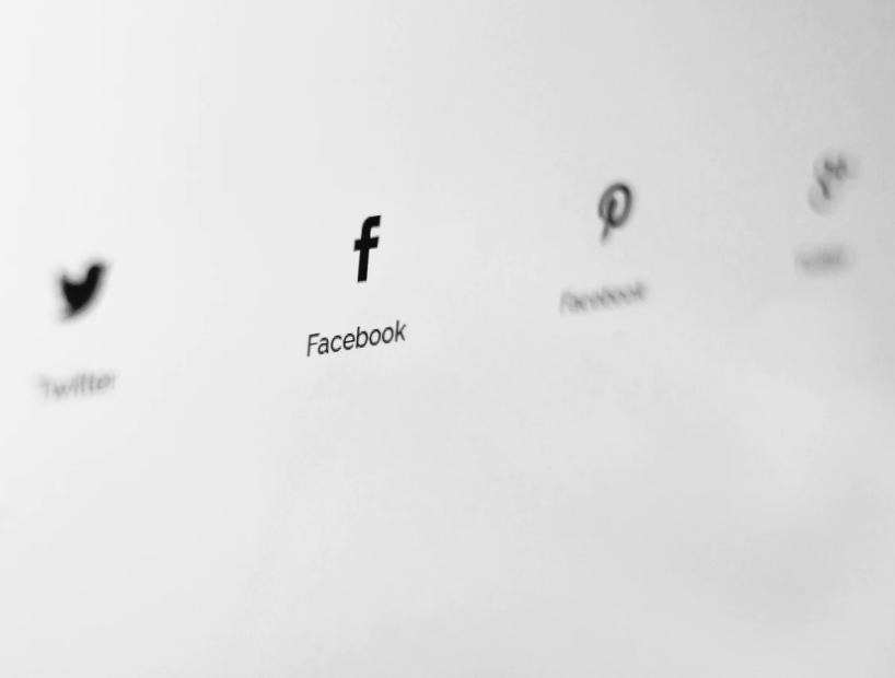 Social Media Meta Tags