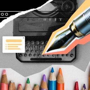 Freelance copywriting experts share