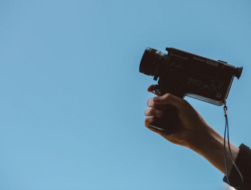 explainer video boosted conversion rates