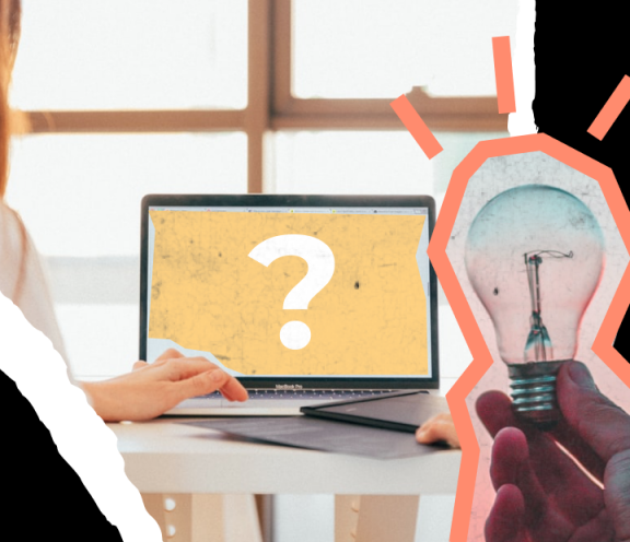 Why Is Website Design Important?