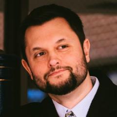 Andrew Selepak