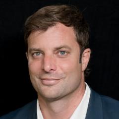 Ethan Taub