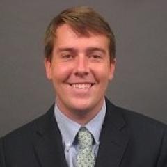 Jim Pendergast