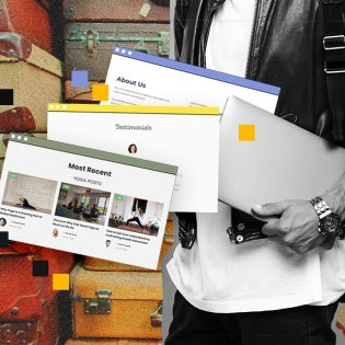9 Must-Have Pages For Small Business Website