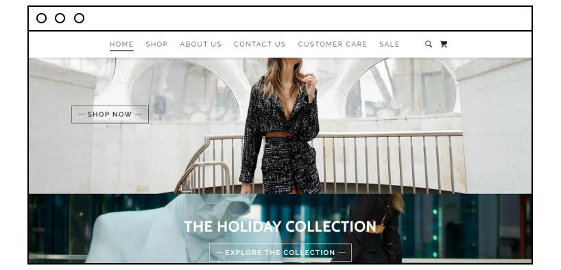 Diana Kassbov website