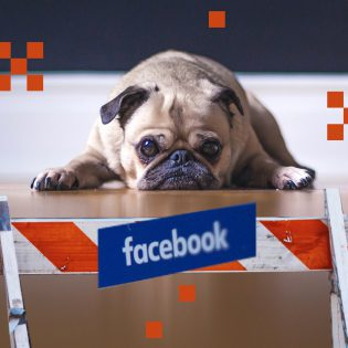 Facebook Blocked My Domain, How To Unblock It
