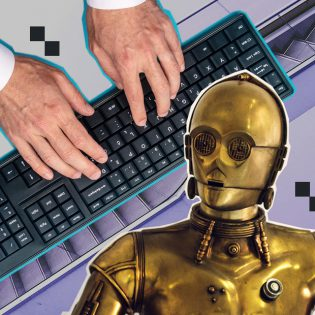 How to Create the Perfect Robots.txt File on Boxmode