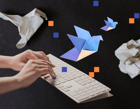 Twitter Bio Ideas & Tips