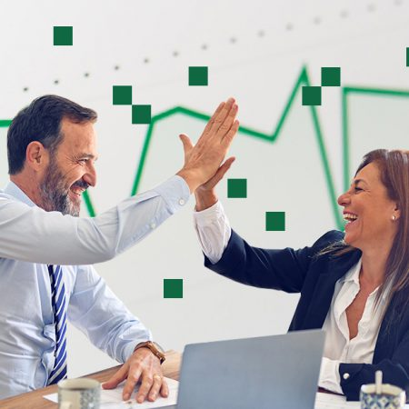 Small Business Productivity Tips To Help You Succeed