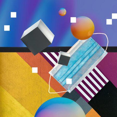 Website Design Trends for 2021