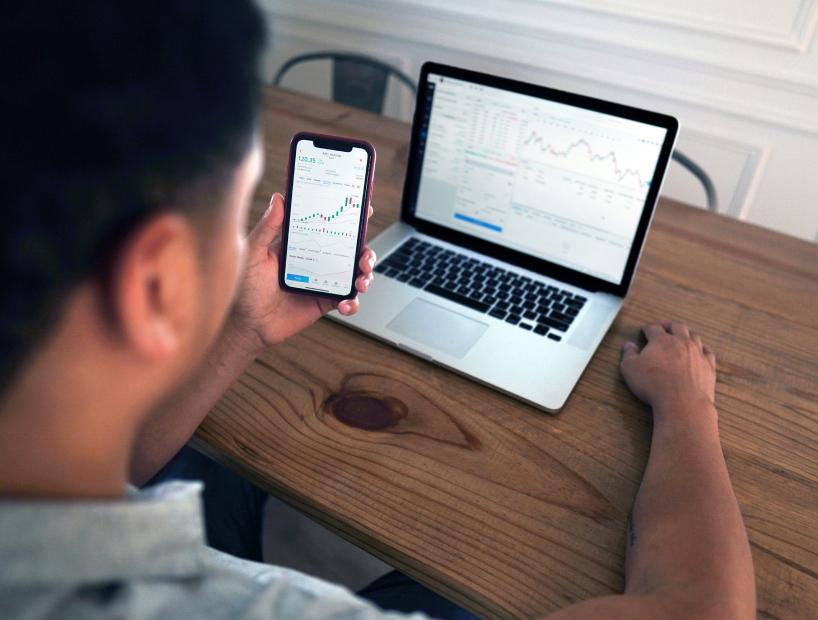 Understanding email metrics