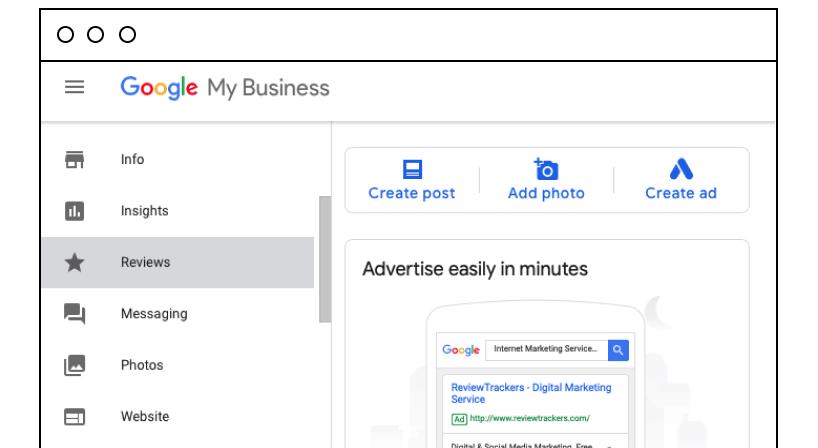 Free Google Advertising