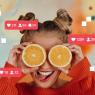 Creative Ways to Use Instagram for Business and Marketing