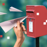 Best Outbound Email Marketing Tips and Solutions