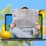 Winning Newsletter_ Best Practices for Small Business